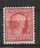Yv.179 - Used Stamps