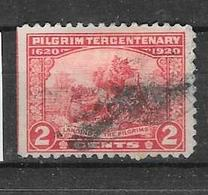 Yv. 226 - Used Stamps