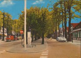 Oisterwijk  Bos En Ven  [Z06-0.58 - Ongelopen - Pays-Bas