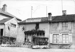 52 - HAUTE MARNE - PERTHES - 10043 - Routiers - Tabac, Café Hôtel Restaurant - Défaut - France