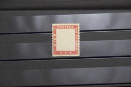 "FRANCE - Porte Timbre  "" Dieu Protège La France "" - L 61911 - Advertising"