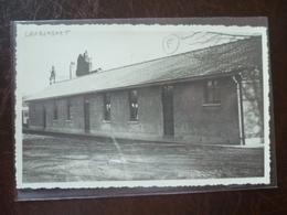 LAMBERSART-   La Laiterie 1930 - Lambersart