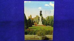 Beograd Kalemegdan Serbia - Serbie