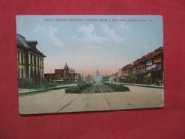 State Street   Harrisburg   Pennsylvania >       Ref 4113 - Harrisburg