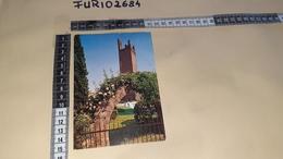 C-92591 ROVIGO TORRE DONA' PANORAMA - Rovigo