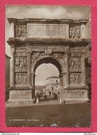Benevento - Non Viaggiata - Benevento