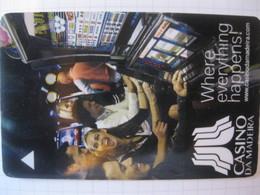 Carte De Casino - Casino Cards