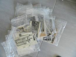 Lot   De  233  Cartes  Postales  France  Grandes  Villes  ( Voir   Description )   Ancienne  Et Semi  Moderne - 100 - 499 Postcards
