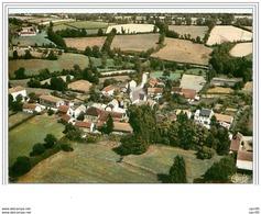 63.DURMIGNAT.CPSM - France