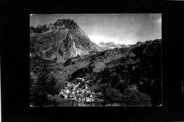 CG41 - Alta Ossola - Alpe Devero - Otras Ciudades