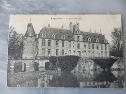 Augerville45 - France