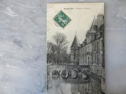 Augerville 45 - France