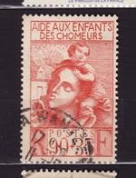 1939 N 428 Obli AF 360 - France