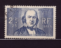 1939 N 439 Obli AF 364 - France