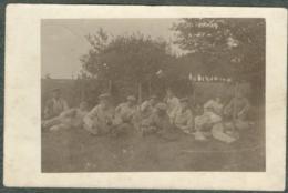Allemagne Roggen  Nidzica Neidenburg Ostpreußen, Deutsche Soldaten 1914 - Ostpreussen