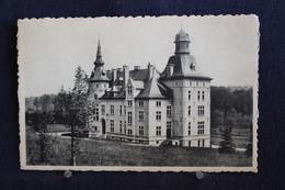 E-198/ Liège - Dalhem, Maison De La Charité / Circule 195? - Dalhem