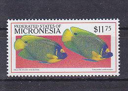 Micronesien Nr.776 ** - Micronésie