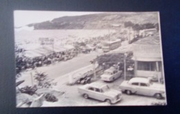 Grèce - Carte Postale Ancienne - Kavala (?) - Groenlandia