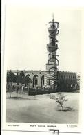 Soudan. Port Sudan Mosque. Mosquée. D.P. Chryssides - Sudan
