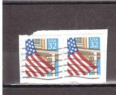 1995 32 C. - Vereinigte Staaten