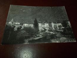 B765  Valle Anzasca Pontegrande Viaggiata - Otras Ciudades
