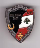 OPEX FINUL DAMAN 2 SUD LIBAN - Army