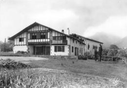 64 ARCANGUES La Maison De Luis Mariano  39 (scan Recto Verso)KEVREN0676 - Espelette