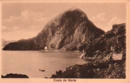 CPA - SINES - COSTA Do NORTE ... - Andere
