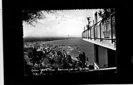 CG41 - Gabicce Mare - Panorama Dal Posillipo - Altre Città