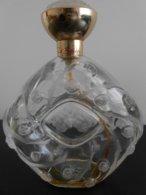 Le Baiser De Lalique - Flakons (leer)