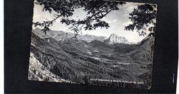 CG41 - Valle Visdende  E Monte Peralba - Italia