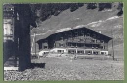 LOT De 24 CPSM - SUISSE - CANTON DU VALAIS (2) - Petites Villes, Villages Et Paysages - (Toutes Scannées) - VS Valais