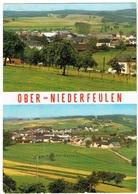 Ober-Niederfeulen.E.A.Schaack. - Cartes Postales