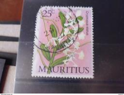ILE MAURICE  N°659 - Maurice (1968-...)