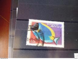 AFRIQUE DU SUD  TIMBRE  REFERENCE  YVERT N° 1127 J - Afrique Du Sud (1961-...)