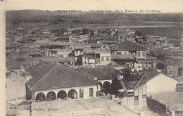 Adana  : Cilicie     ///   Mai . 20 ///  Ref.  11.486 - Turkey