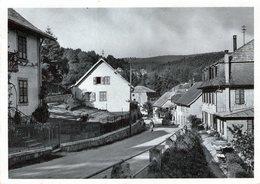 (147)   CPA  Hohwald  (Bon Etat) - Autres Communes