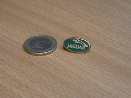 JAGUAR. ZAMAC - Jaguar