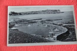 Yorkshire Scarborough South Bay And Bathing Pool NV - Other