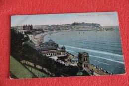 Yorkshire Scarborough South Bay And Spa NV - Other