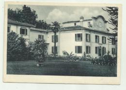 PANICAGLIA - VILLA CORNIOLO - VIAGGIATA  FG - Firenze (Florence)
