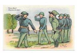 Verlag Hunziger Nr 1 - Humor