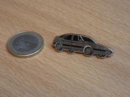 AUTOMOBILE  CITROEN . XM. ZAMAC. - Citroën
