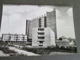 AMSTELVEEN - Amstelveen