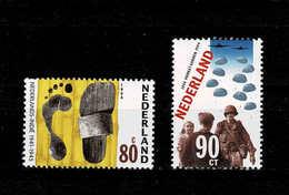 1994  Tweede Wereldoorlog  MNH - Unused Stamps