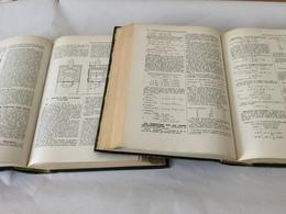 Nouvelle Encyclopédie Pratique De MECANIQUE - Books, Magazines, Comics