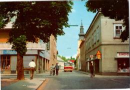 Kt 360 / Gospic - Croazia
