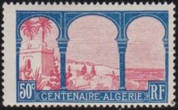 France    .    Yvert     .   263      .      ^*     .    Neuf SANS Charniere   .   /   .   MNH - France