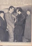 (pagine-pages)ELSA MARTINELLI  Oggi1957/49. - Livres, BD, Revues