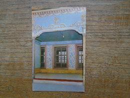 Turquie , Palais De Topkapou , Un Coin Au Harem - Turkey